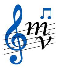 Fanfare Muziek Veredelt